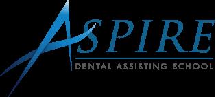 Aspire Dental Assistant School - Dallas Dental Assisting